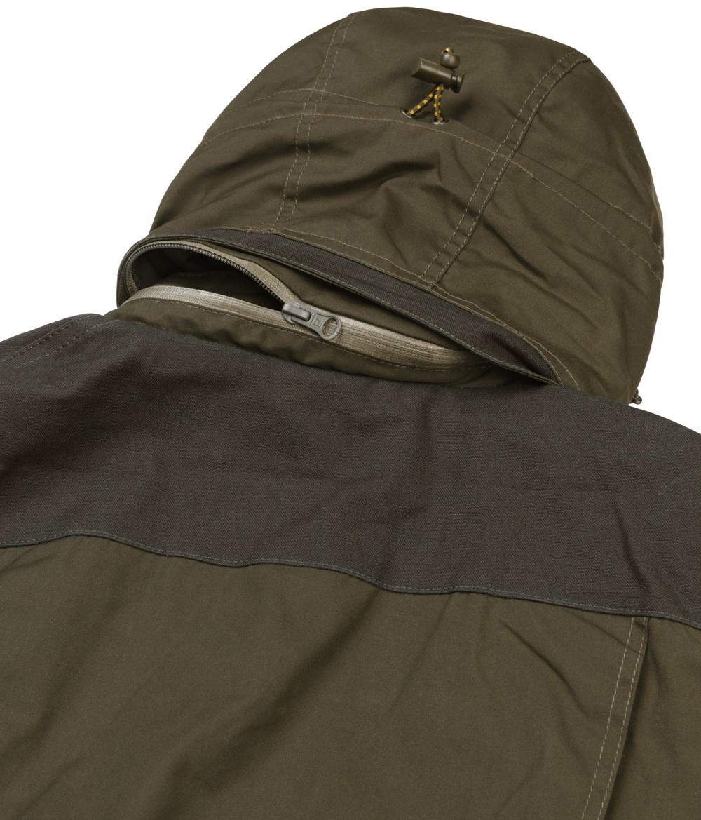 Key-Point Lady jacket