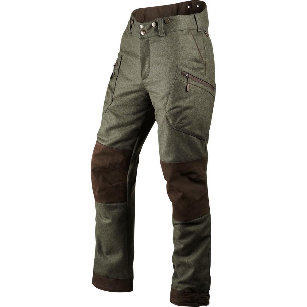 Pantaloni Metso Insulated  Härkila