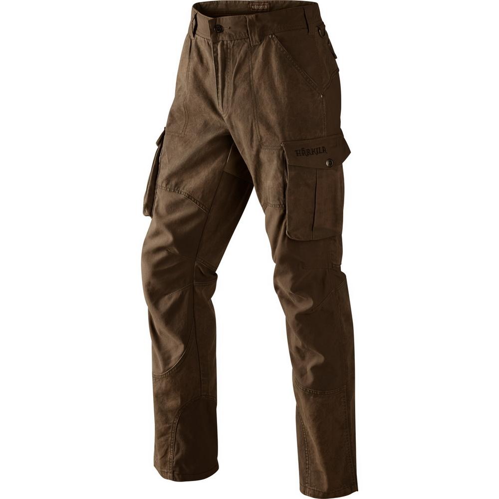 Pantaloni PH Range  Härkila