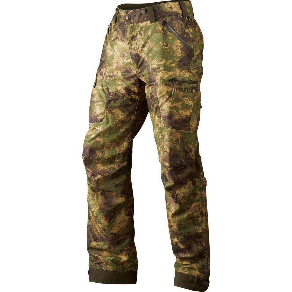 Pantaloni Lynx  Härkila