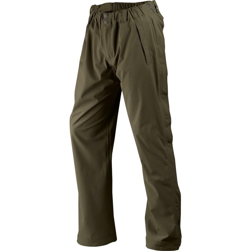 Pantaloni Orton packable over  Härkila
