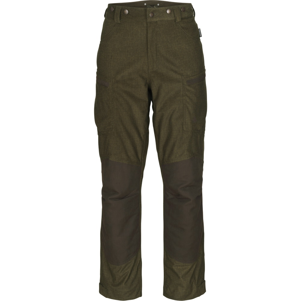 North trousers