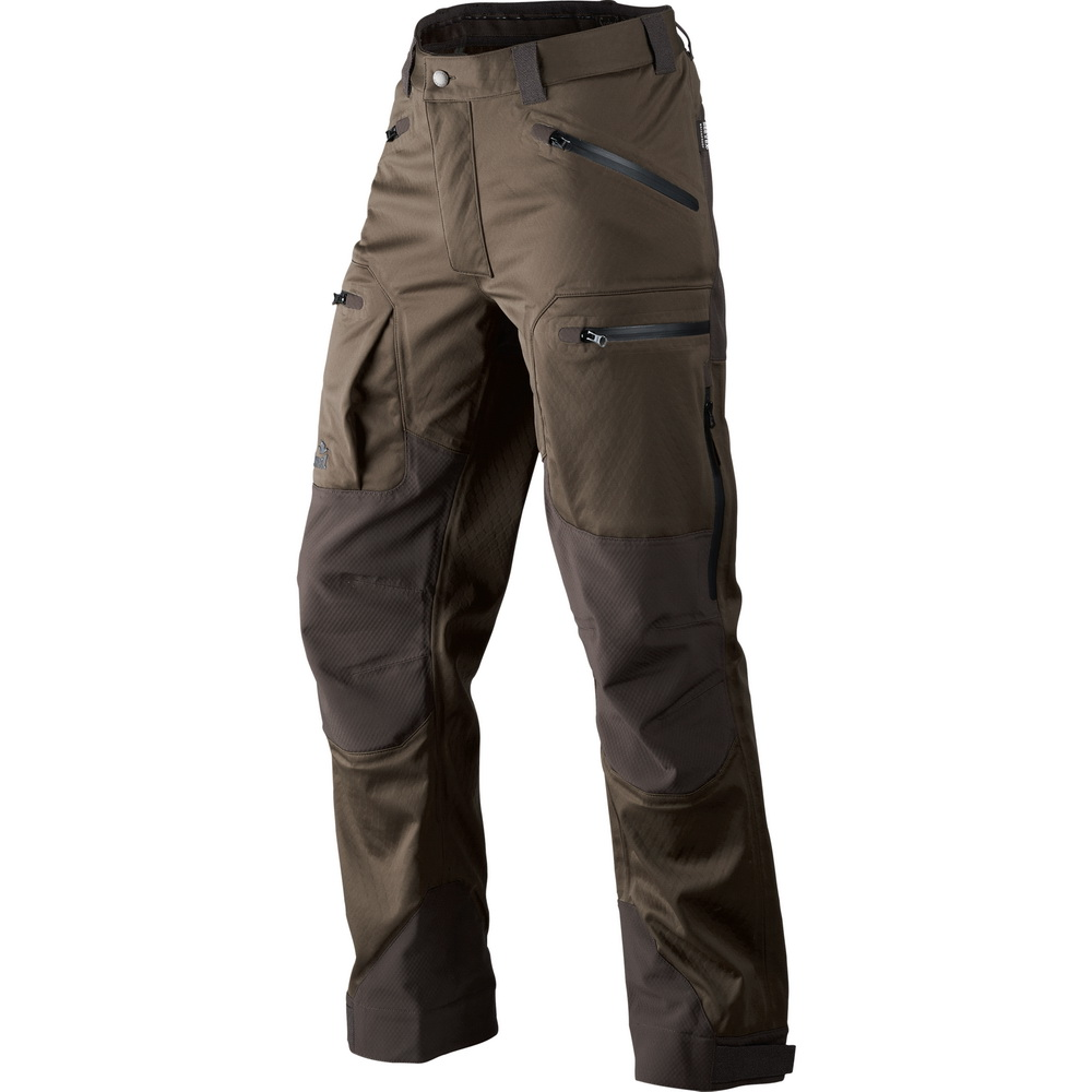 Hawker Shell trousers