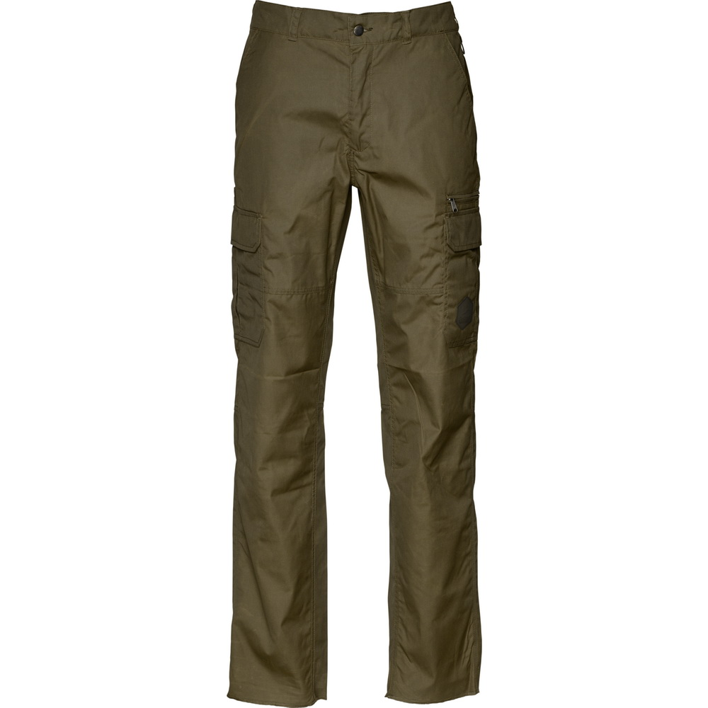 Key-Point trousers