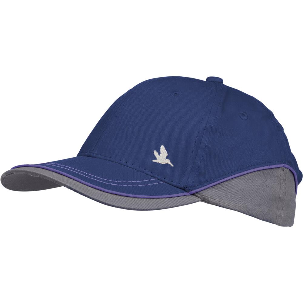Skeet Lady cap