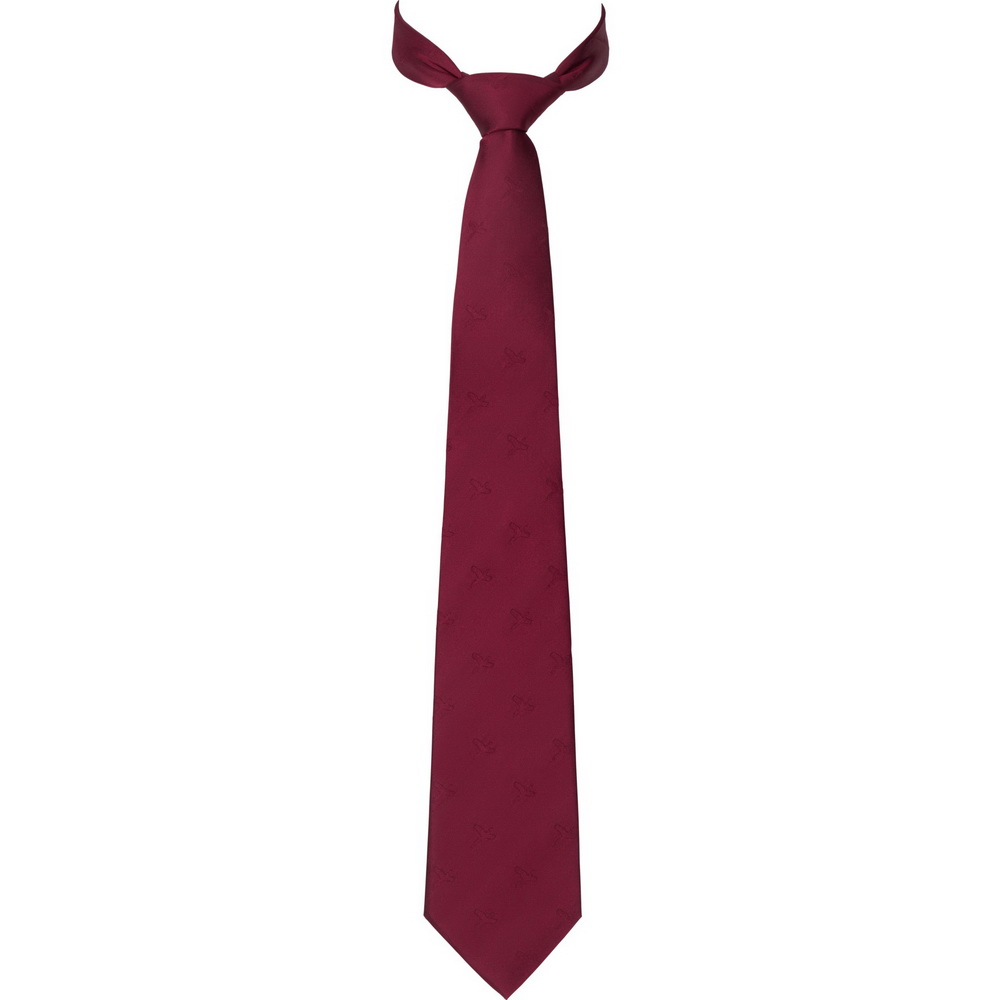 Cravata matase Retrieve Pheasant Härkila