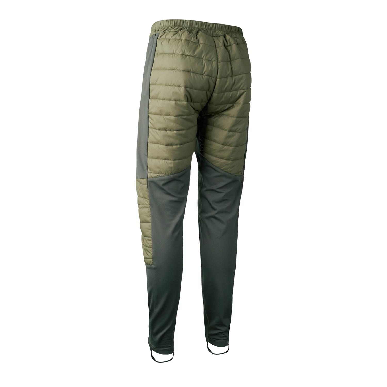 Pantaloni Oslo Padded Inner Deerhunter