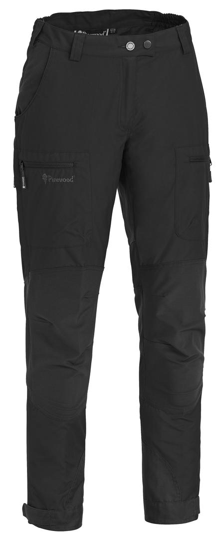 Pantaloni dama Caribou TC PIinewood®