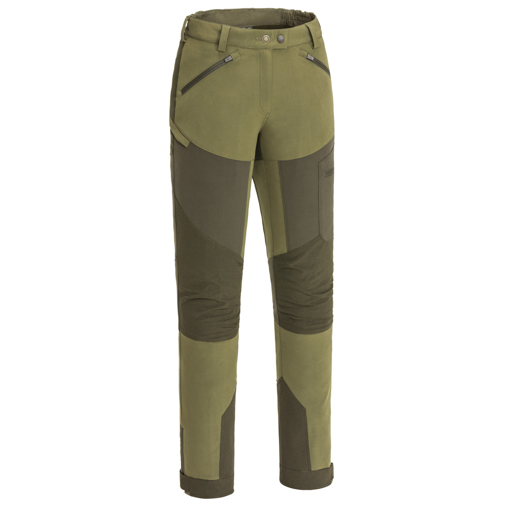 Pantaloni Lappmark Ultra Pinewood®