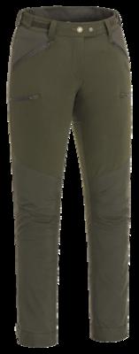 Pantaloni  dama Breton Pinewood