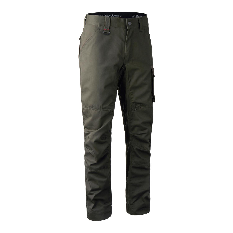 Pantaloni Rogaland Deerhunter