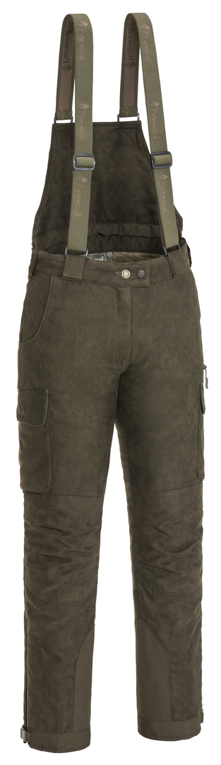 Pantaloni dama Abisko PInewood®