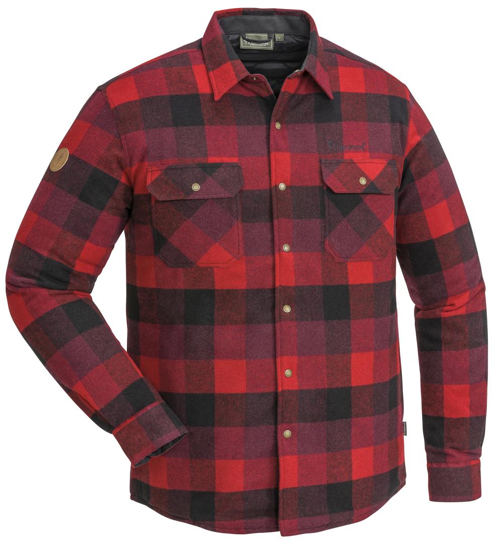 Camasa Canada Clasic  Pinewood®