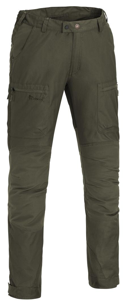 Pantaloni Caribou Tc Pinewood® -128
