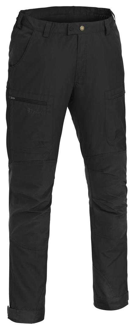 Pantaloni Caribou Tc Pinewood® -425