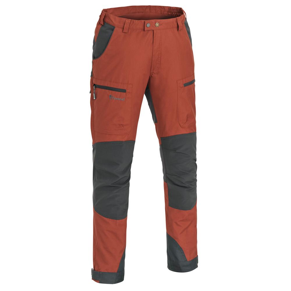 Pantaloni Caribou Tc Pinewood®