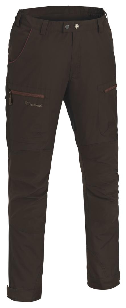 Pantaloni Caribou Tc Pinewood® -560
