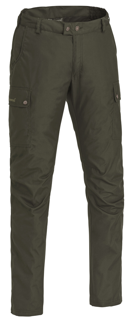 Pantaloni Finnveden Tighter Pinewood®