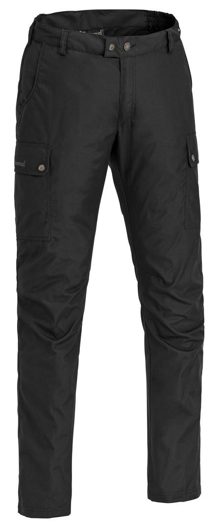 Pantaloni Finnveden Tighter Pinewood®