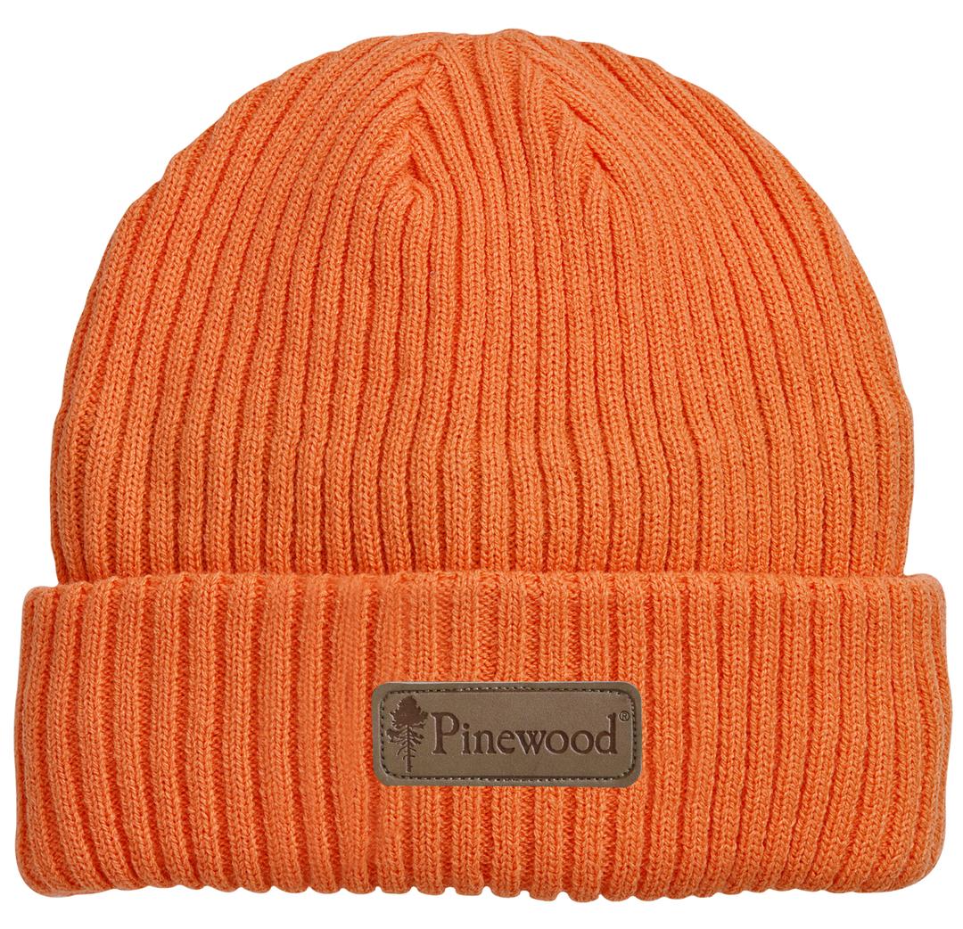 Caciula New Stoten  Pinewood®