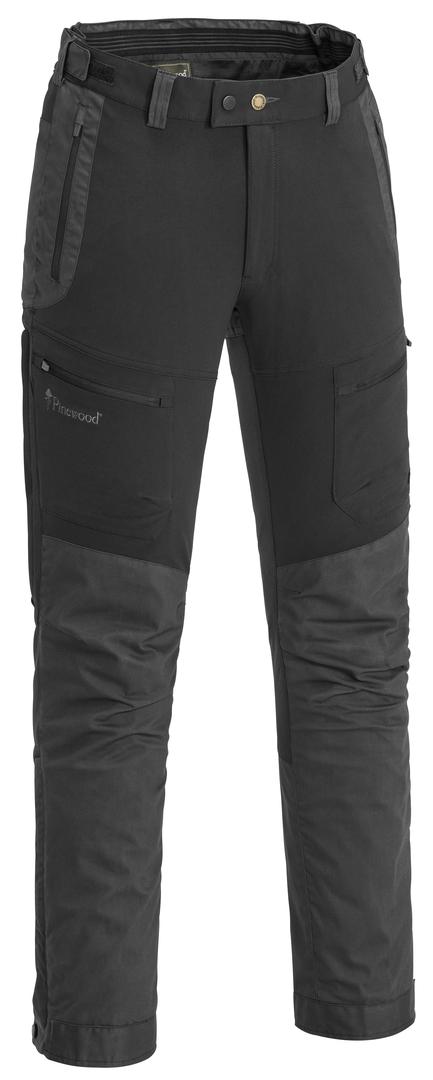 Pantaloni  Finnveden Hybrid Extreme Pinewood®