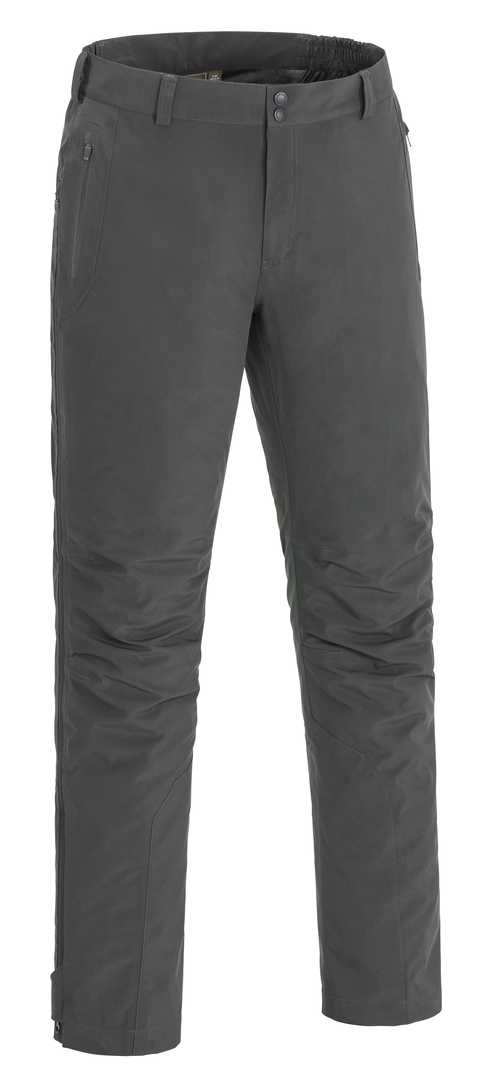 Pantaloni Telluz Pinewood®