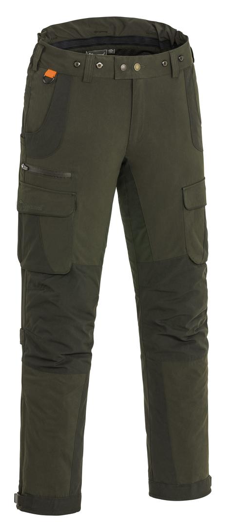 Pantaloni Forest Strong Pinewood®