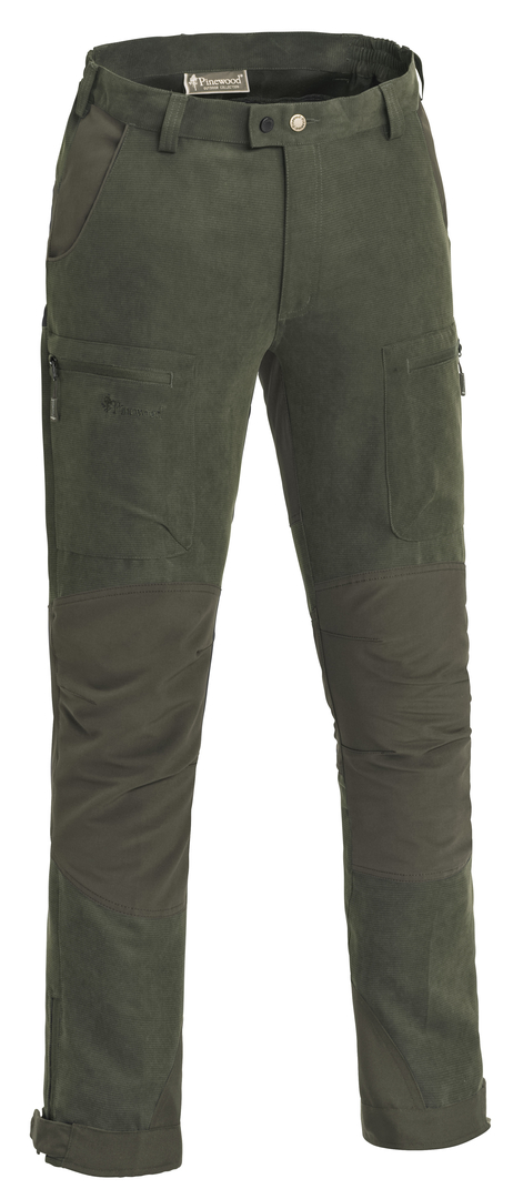Pantaloni Caribou Hunt Pinewood®-191