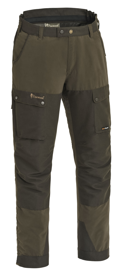 Pantaloni copii Wolf lite Pinewood®