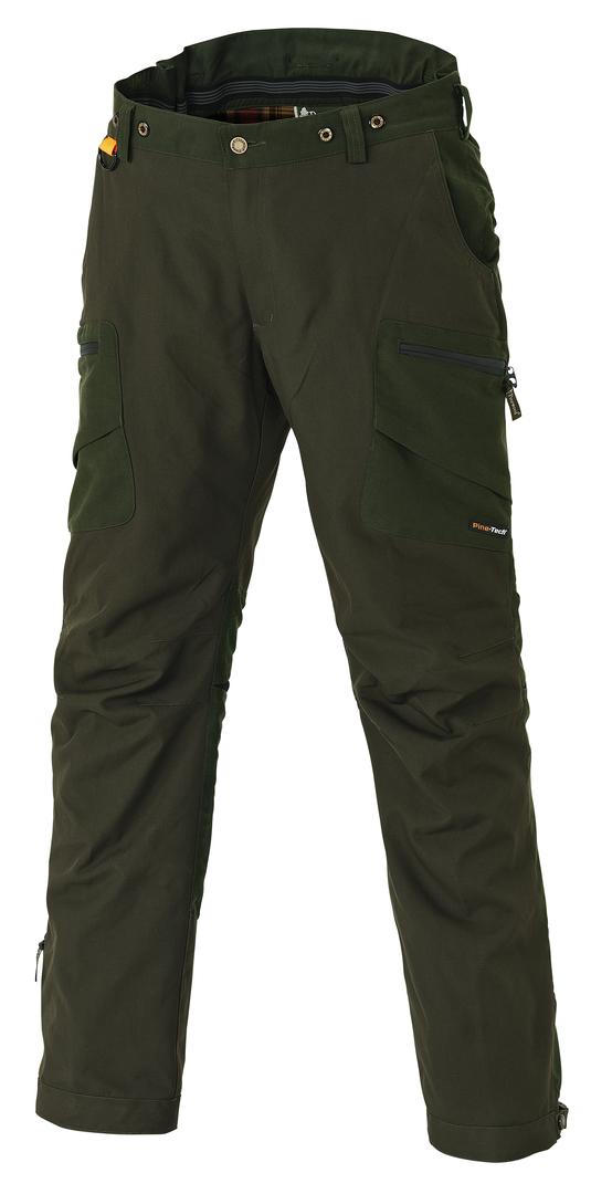 Pantaloni de vanatoare Pro Xtreme Pinewood