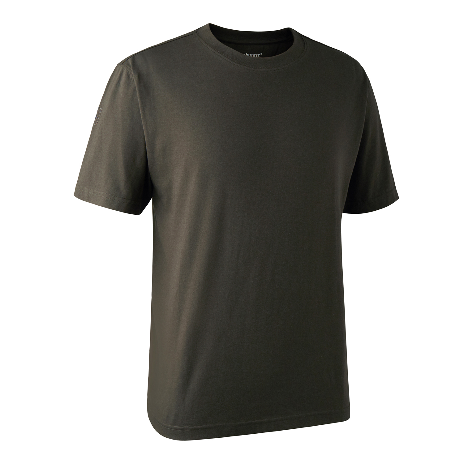 Tricou  Swindon Deerhunter