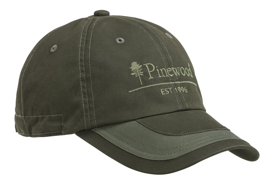 Sapca Extreme Pinewood