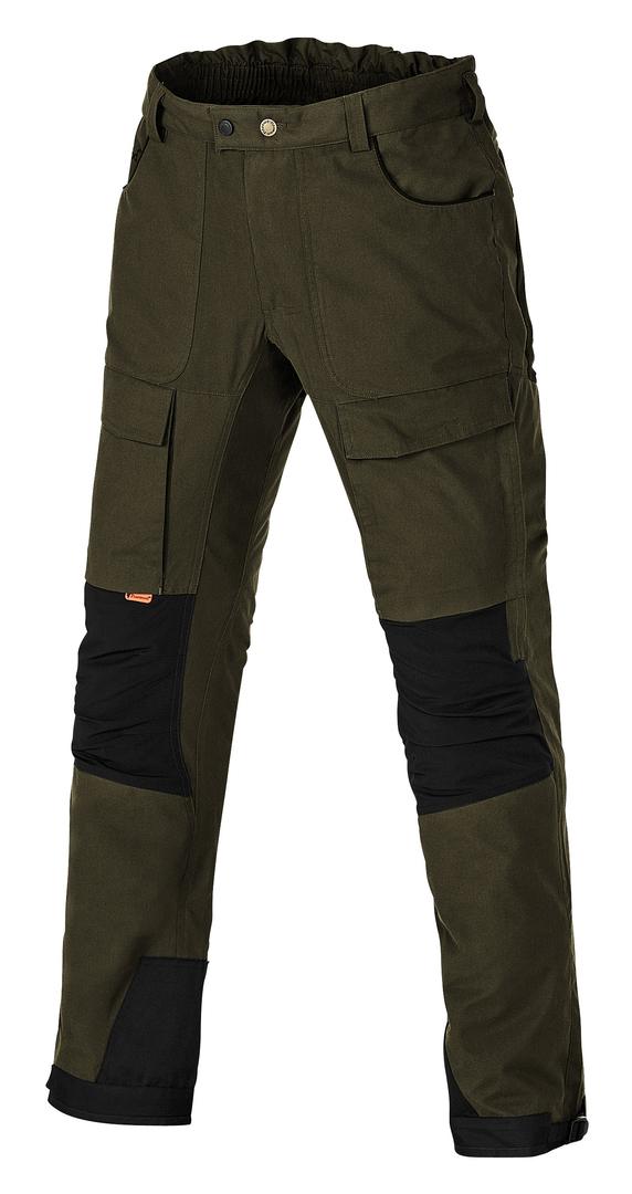 Pantaloni Himalaya Outdoor Pinewood®-133