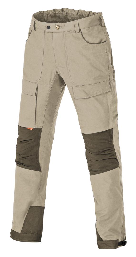 Pantaloni Himalaya Outdoor Pinewood®-236