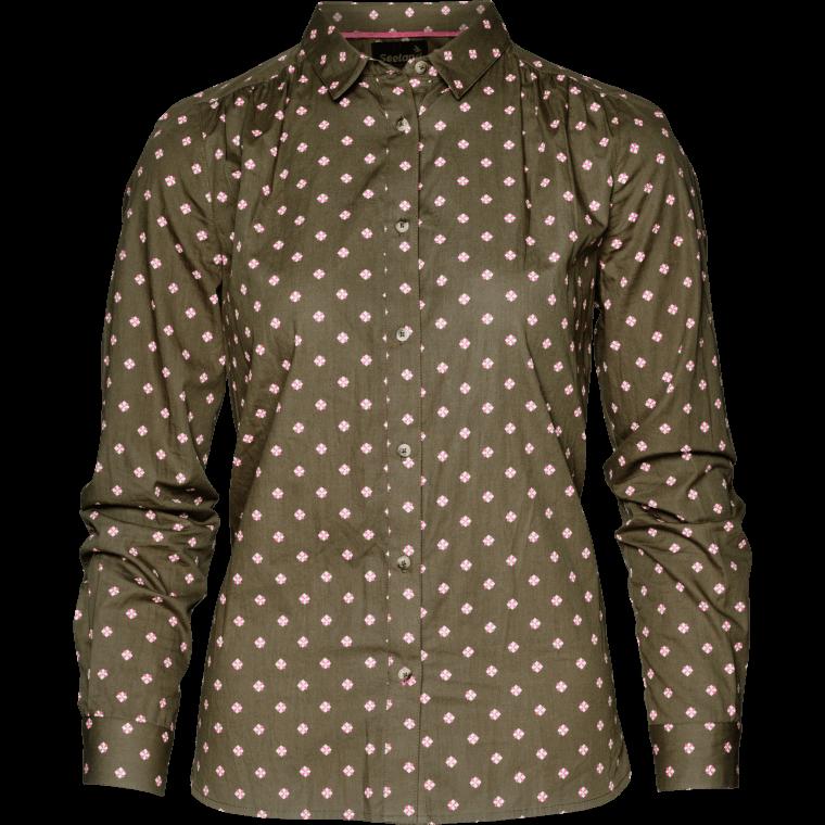 Erin Lady shirt