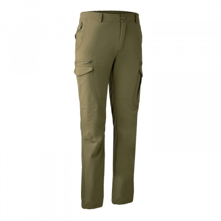 Pantaloni Maple Deerhunter