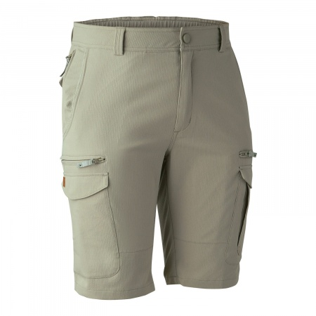 Pantaloni scurti Maple Deerhunter