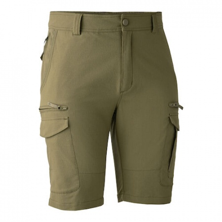 Pantaloni scurti Maple Deerhunter