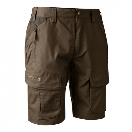 Pantaloni scurti Reims Deerhunter