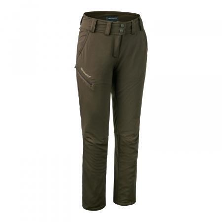 Pantaloni dama  Mary Deerhunter