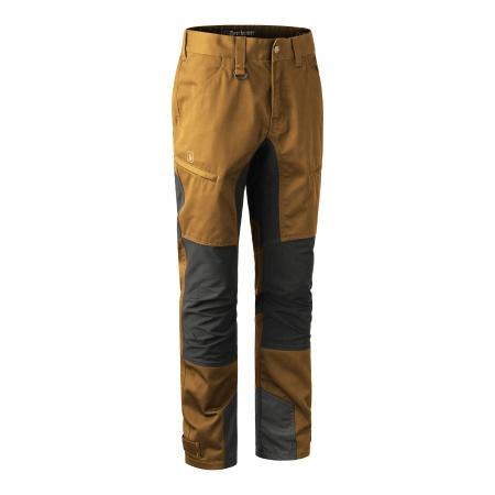 Pantaloni Rogaland Stretch , contrast-3 Deerhunter
