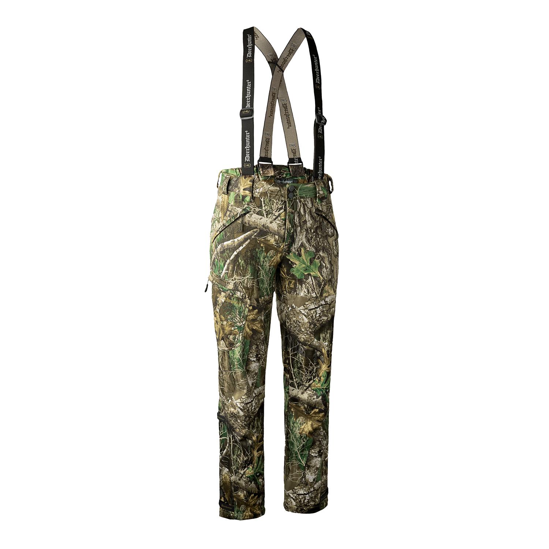Pantaloni Approach Deerhunter