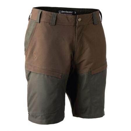 Pantaloni scurti Strike Deerhunter