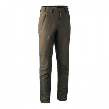 Pantaloni Strike Full Stretch Deerhunter