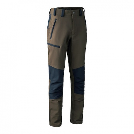 Pantaloni Strike Full Stretch Deerhunter