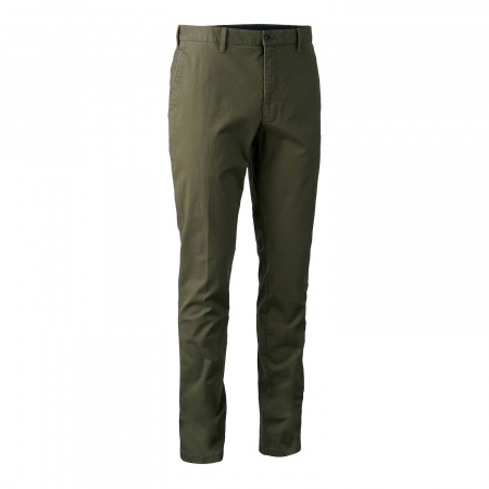 Pantaloni Casual Deerhunter