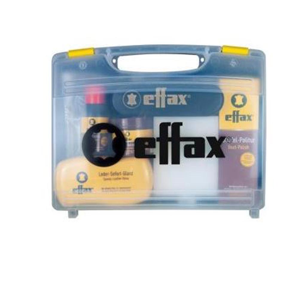 Set Effax pentru ingrijirea pielii