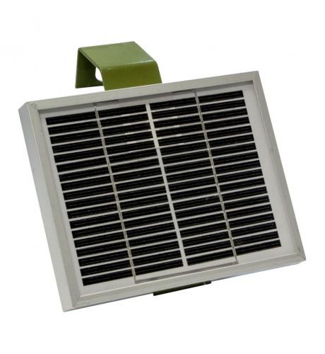 Panou solar hranitor 12V  Eurohunt