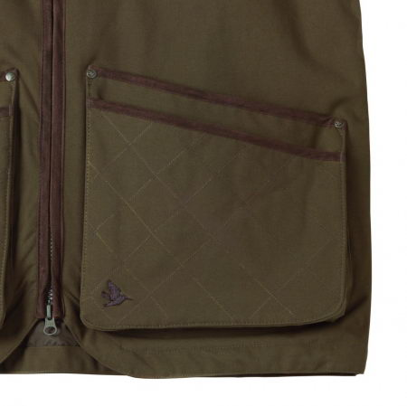 Winster Classic jacket