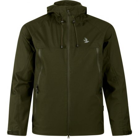 Hawker light jacket